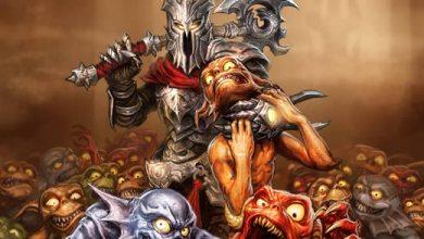 Photo of Wii: Overlord Dark Legend – Review da Gametrailers!