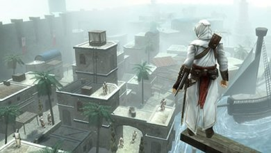 Photo of PSP: Assassin's Creed Bloodlines ganha novo trailer!
