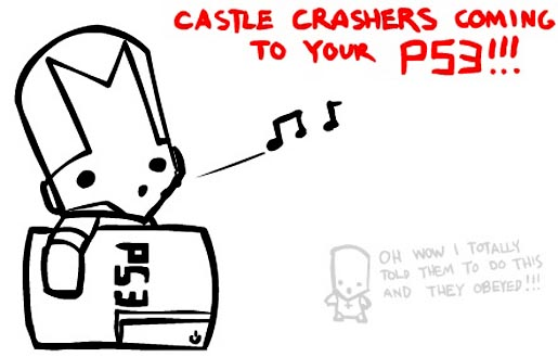 castlecrasherps3