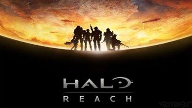 Photo of Halo Reach será o último Halo produzido pela Bungie [X360]