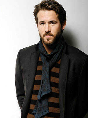 ryan-reynolds-beard