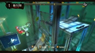 Photo of XBLA: Trials HD ganha mais um trailer!