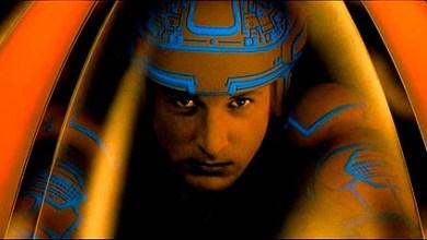 Foto de Divulgada sinopse do filme Tron 2.0