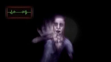 Foto de Trailer de Calling é mostrado na GamesCon