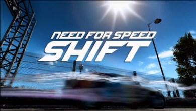 Photo of Mais Need for Speed chegando em Setembro! [X360 & PS3]