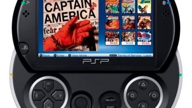 Photo of Quadrinhos da Marvel serão lançados também no PSP