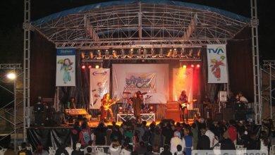 Foto de Evento: Animecon em SP