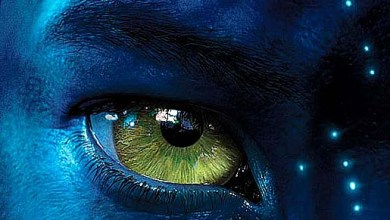 Photo of Veja o trailer do esperado filme Avatar, de James Cameron