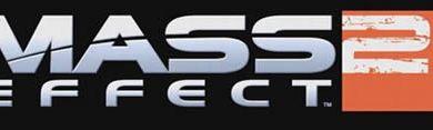 Foto de Mass Effect 2 também tem novo trailer! [X360 & PC]