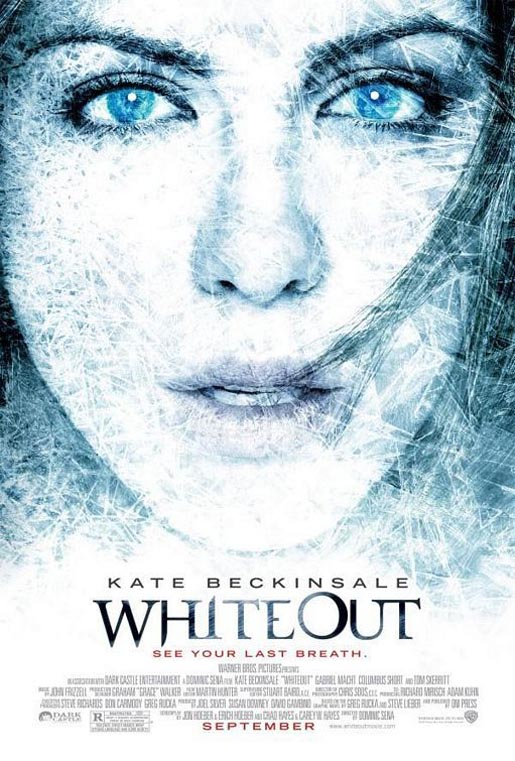 poster_whiteout_ver3