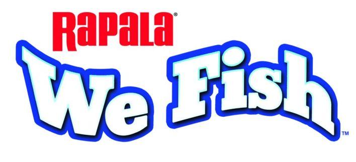 rapalawefish083109
