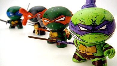 Photo of Teenage Mutant Ninja Turtles: Turtles in Time Re-Shelled – Review da IGN!