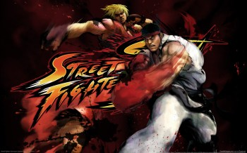 wallpaperstreetfighter45