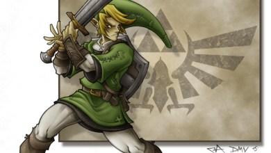 Photo of Rumor: Trailer de novo Zelda será apresentado em outubro [Wii]