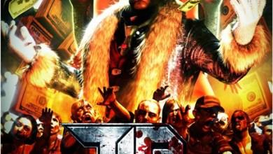 Photo of [TGS 09] Capcom revela novidades em Dead Rising 2!!