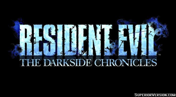 darkside chronicles