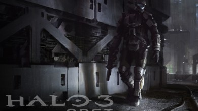 Photo of Halo 3: ODST – Review da Gametrailers [X360]