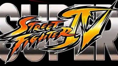 Photo of Capcom acha que nosso dinheiro é capim e anuncia um novo Street Fighter IV…