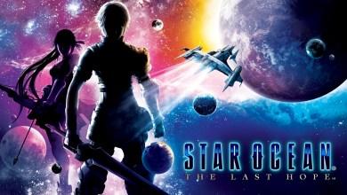 """Foto de Star Ocean 4 é o novo """"ex-exclusivo"""" do X360"""