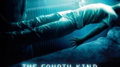 "Foto de [Cinema] Assustador trailer de ""The 4th Kind"""