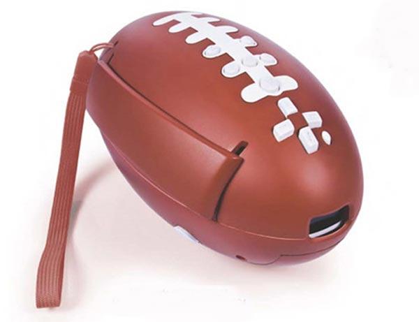 wii-football-accessory