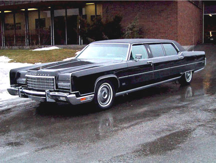1973_Lincoln_Continental