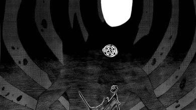 Photo of Conversa de Mangá: Naruto 467 – Declaração de Guerra!