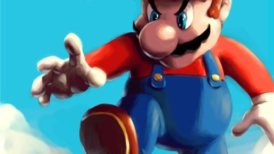 "Foto de Nintendo anuncia ""portátil gigante""!? [DSi LL]"