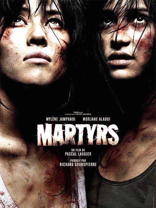 Martyrs_poster_02