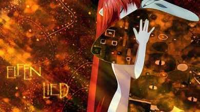 Photo of Elfen Lied: Violência, Sangue, Nudez e uma Obra de Arte da animação japonesa?