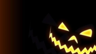 Foto de Halloween | Lista de Filmes que você não deve assistir sozinho e no escuro