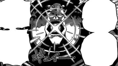 Photo of Conversa de Mangá: One Piece 560 – Os Prisioneiros de Impel Down
