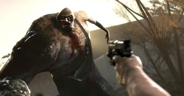 left-4-dead-2-charger-zombie-character-screenshot