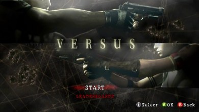 Foto de Deal of Week tem Modo Versus de Resident Evil 5 por 3 patacas [X360]