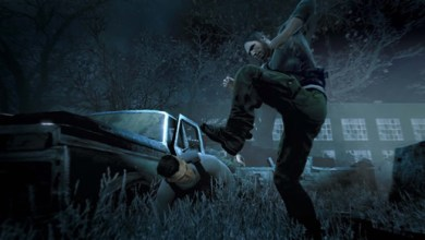 Photo of Splinter Cell Conviction: Novo trailer com mais um momento bacana do game! [X360/PC]