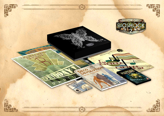 bioshock.2.special.edition.111909-1024px