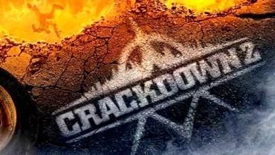 Foto de Crackdown 2: Novas imagens e entrevista com os produtores do game [X360]