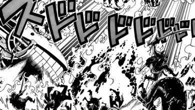 Foto de Conversa de Mangá: One Piece 565 – O Caminho de Oz