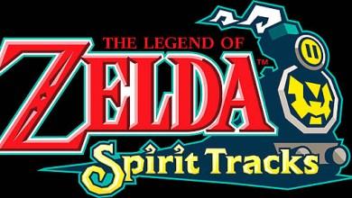 Foto de Novo trailer de The Legend Of Zelda: Spirit Tracks mostra mais gameplay! [DS]