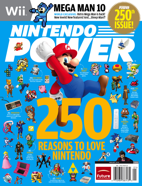 NP250_cover