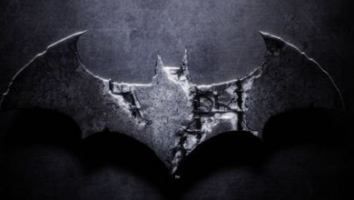 Photo of Batman Arkham Asylum 2 é oficializado!