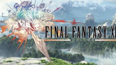 Photo of Imagens de Final Fantasy XIV [PC, PS3]