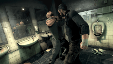 Photo of Splinter Cell: Conviction e R.U.S.E também são adiados! Mas… tudo bem?