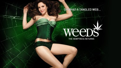 Photo of Séries: Weeds e Heroes estréiam na próxima semana na TV por Assinatura!