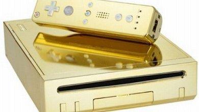Photo of Vendas do Wii e do DS foram muito boas no natal! Sucessor não tão cedo!