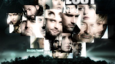 Photo of Assista os 4 primeiros minutos da ultima temporada de LOST!