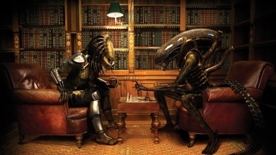 Photo of Trailer de Alien vs Predator com massacre é exagerado? [PS3/X360/PC]