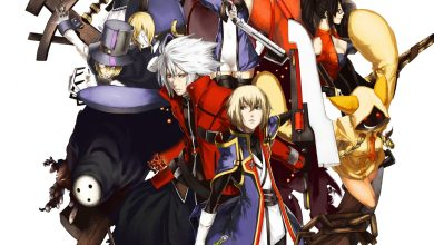 Photo of BlazBlue: Continuum Shift é confirmado para PlayStation 3 e Xbox 360!