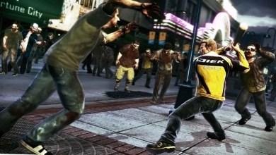 Photo of X10: Novo vídeo de Dead Rising 2 e informações sobre o Prólogo exclusivo do X360!