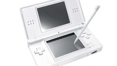 Foto de Rumor: Kit de desenvolvimento para sucessor do DS já está nas mãos de desenvolvedoras